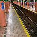 PATH station by aswinkb