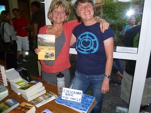 Brittany 2013 & Josie Dew 084