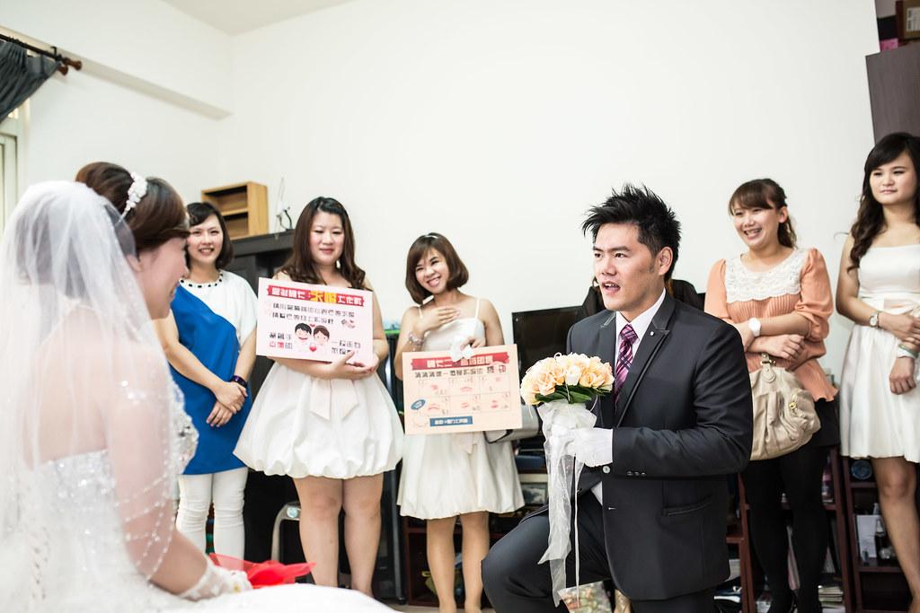 wedding0504-113.jpg
