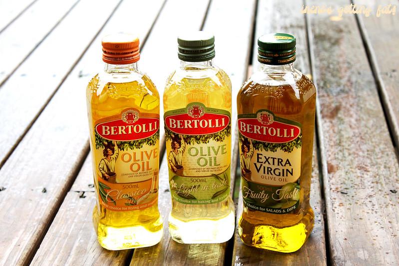 bertolli-selections