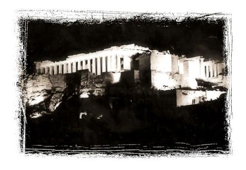 Grecia012a1