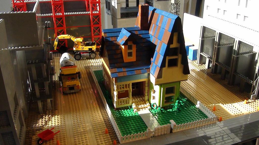 Fredricksen_House_05