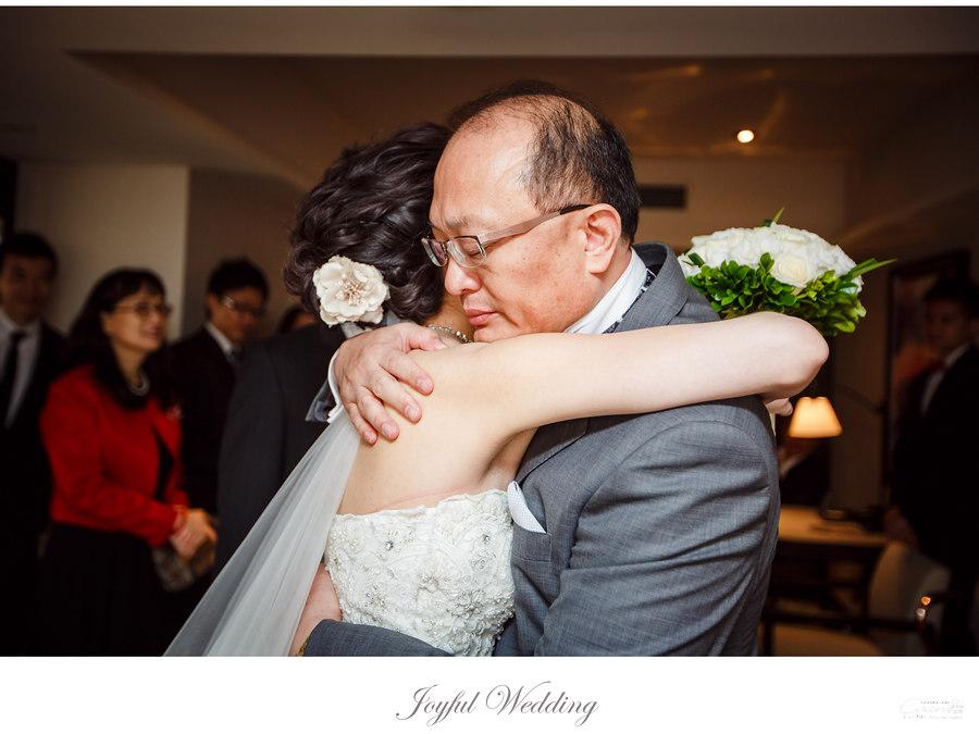 Jessie & Ethan 婚禮記錄 _00085