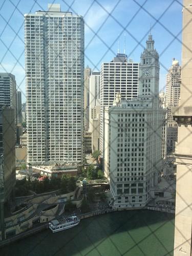 Chicago-102