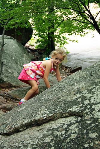ER_Autumn-climbing