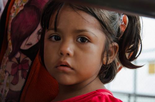 Bolívia 2