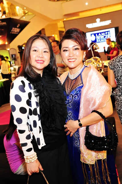 Datin Lim Amy Tan (2).jpeg