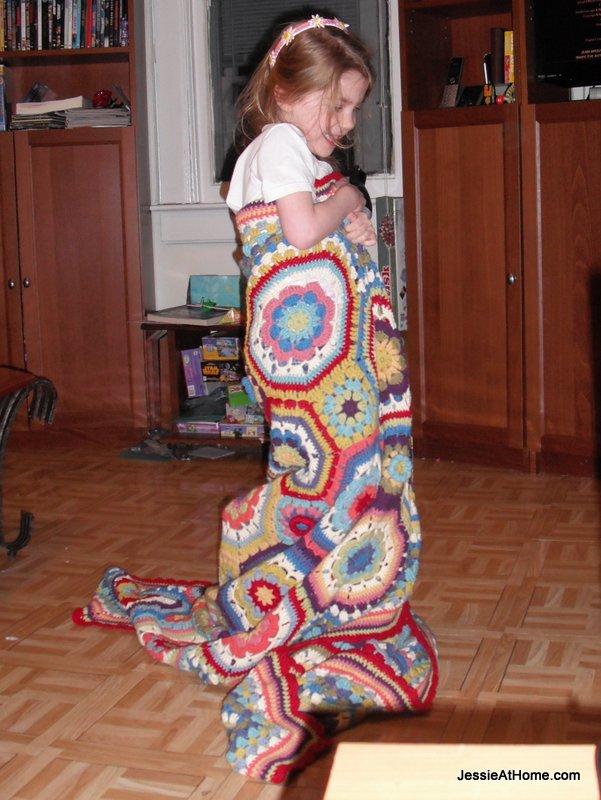 Kyla-Princess-Dress