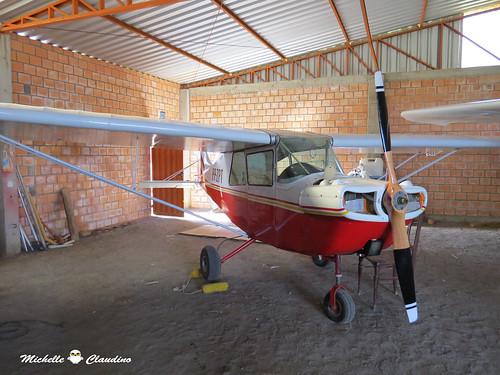 2º EVAER-  Encontro Vacariense de Aeromodelismo 3 e 4 de Agosto 2013 9441380630_e1158beecd