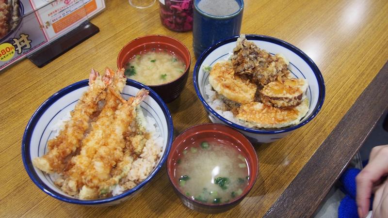 Tokyo Honeymoon 2013_day09_123