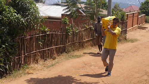 0810-2013 Rwanda STM a(21)