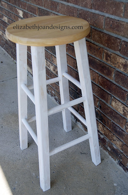 Counter Stools 2