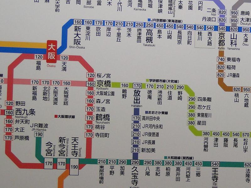 DSC09103_副本