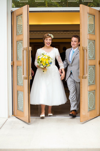 Caitie Graves Wedding Favorites-3