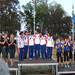 4-way Female WC France, USA, Sweden