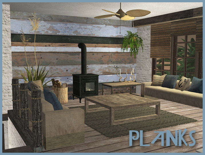 LB Planks pic1