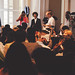 CreativeMornings/Montreal August by MontrealCM
