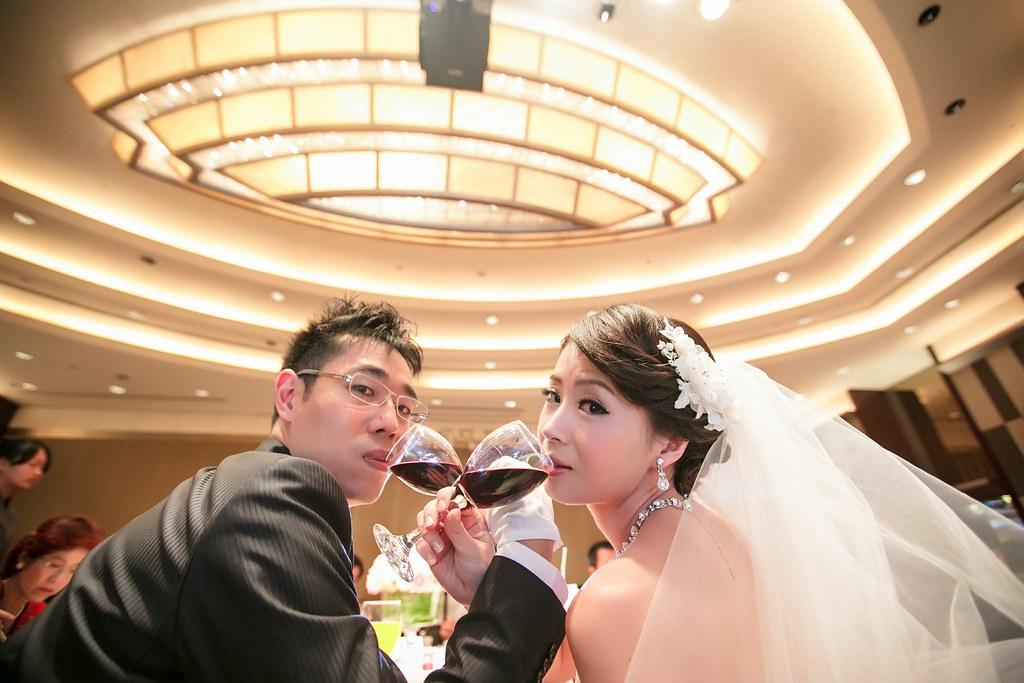 克軒&敏惠 婚禮紀錄 (47)