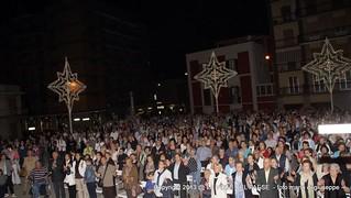festa crocifisso 2013a