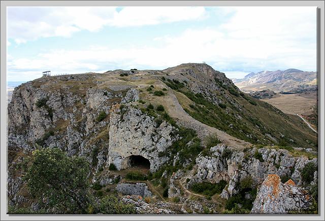 14 Fortaleza de Santa Engracia