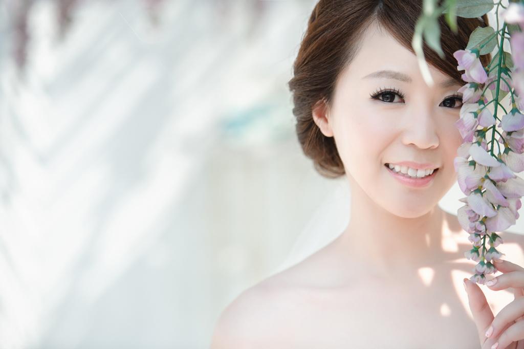 婚紗-45