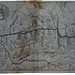 Small photo of Nogales a Hermosillo y Guaymas Map