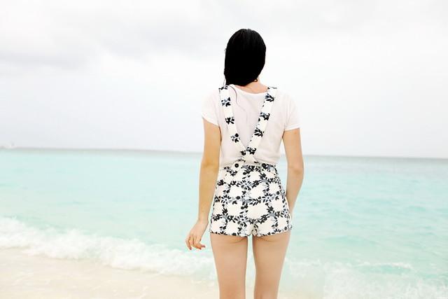 The-Cherry-Blossom-Girl-Maldives-126