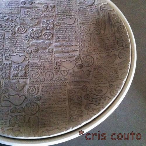 Prato Passarinho by cris couto 73