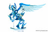 [Imagens] Saint Seiya Cloth Myth - Seiya Kamui 10th Anniversary Edition 10064734183_57db81f325_t