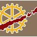Steam Logo by Ark Light