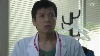 《DOCTOR-X》