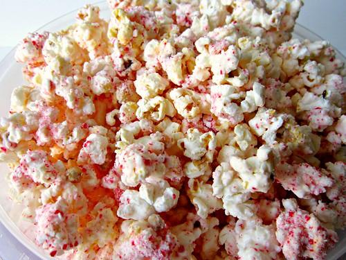 Peppermint Popcorn 002