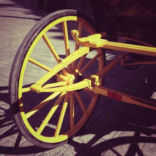 Wheels by Ginas Pics
