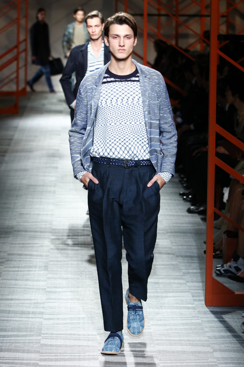 SS14 Tokyo Missoni008_Luca Stascheit(Fashion Press)