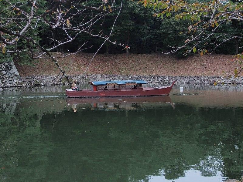 PA180594.jpg-1