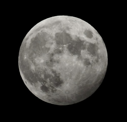 2013_1018Hunters-Moon0006 by maineman152 (Lou)