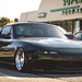 Jonathan's Miata by JJM|Photography