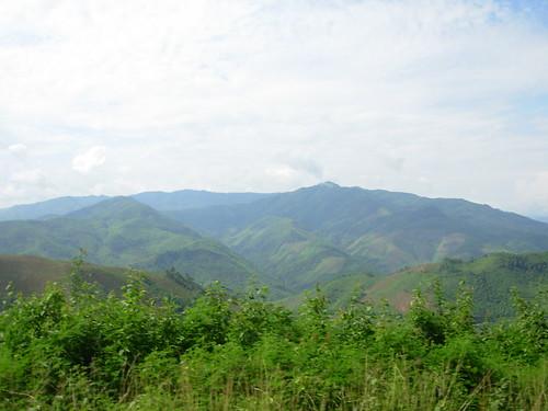 Luang Prabang-Vang Vieng-routee (23)
