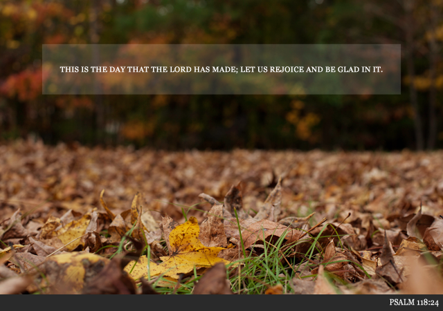 fall leaves and bible passage_2