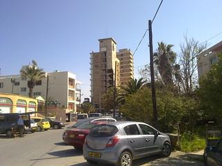 Varosha, Famagusta, Chipre