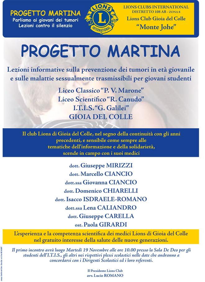 progetto-martina