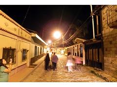 Cidade Copán - HO