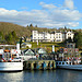 Windermere 76 by seanog_72