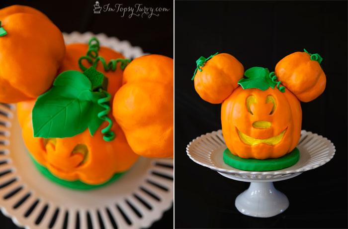 Mickey-mouse-cake-stem
