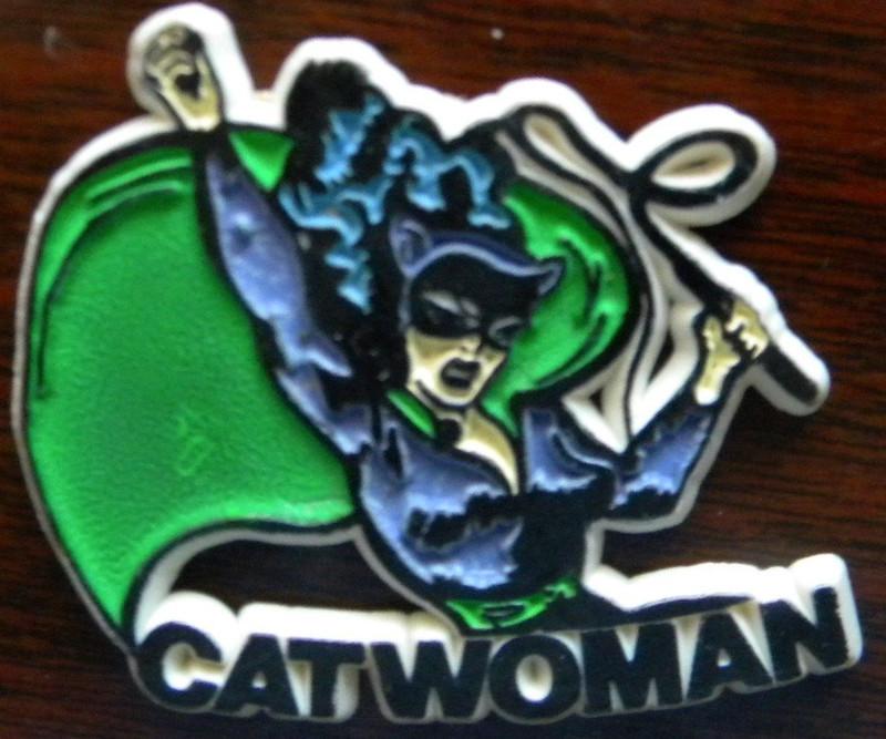 batman_catwomanmagnet