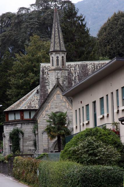 Lago di Como (96)