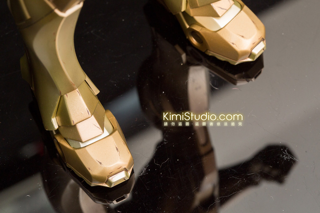 2013.10.31 Hot Toys MMS208 Iron Man Mark 21-023