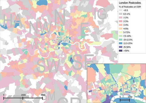 OSM_Postcodes_by_Postsector_completeness_London