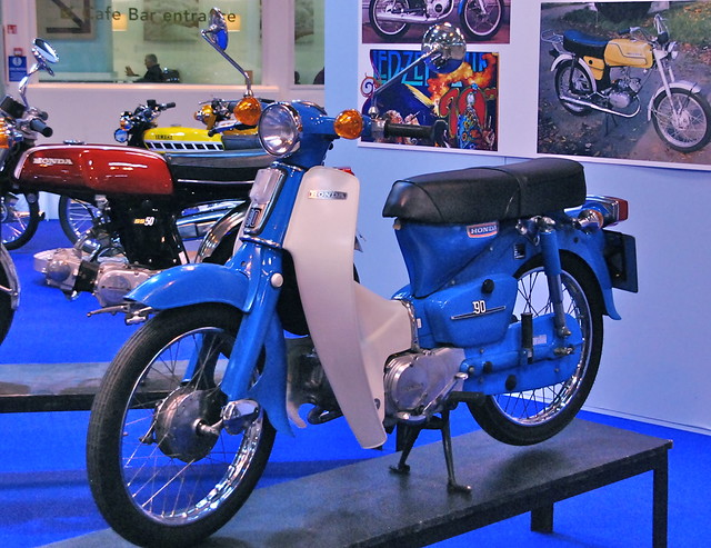 favourite immaculate motorcycle & car models - a gallery on flickr