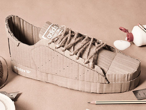 ADIDAS-x-CHIS-ANDERSON